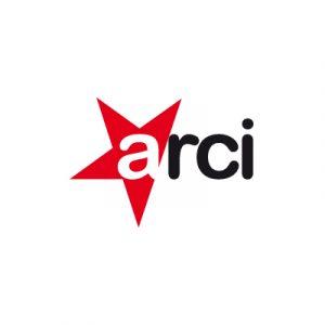 ARCI Associazione