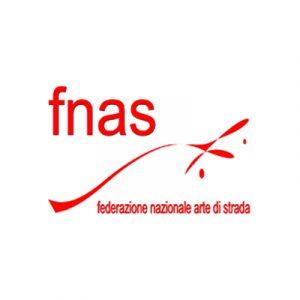 FNAS gestionale online HYDRA