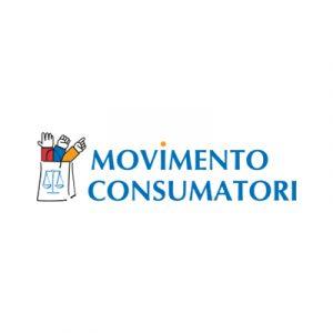 Gestionale HYDRA Movimento Consumatori