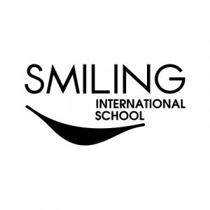 Smiling International School gestionale HYDRA