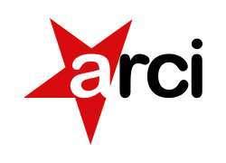 arci nazionale logo