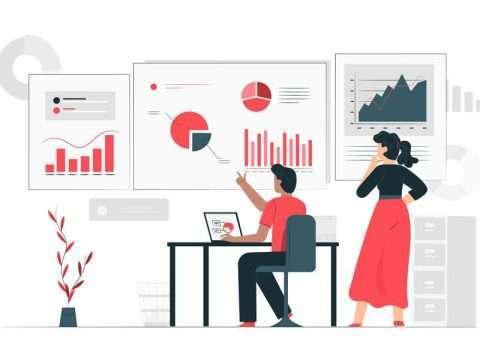 Una suite per la Business Intelligence e Analytics