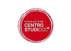 logo fondazione centro studi doc