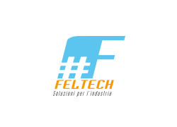 logo-feltech