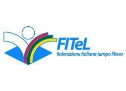 logo-fitel-nazionale