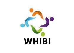 logo-whibi